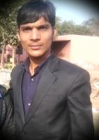Kamaldeep Swami - photograph - India News